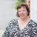 Lesley Cooley - GDPR expert