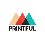 Printful