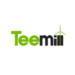 TeeMill